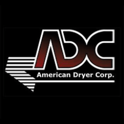 american-dryer-corp-logo