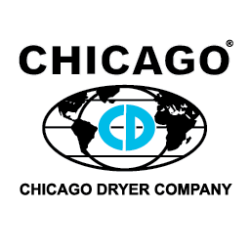 chicago-dryer-logo