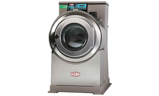 milnor-30015-t6x-washer1