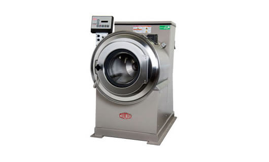 milnor-30022-vrj-washer1